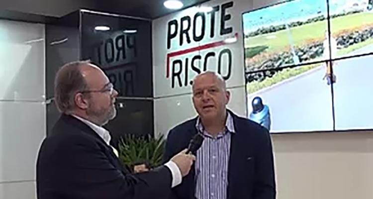 isc-brasil-proterisco